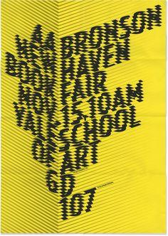 Jang Hyun Han #poster #lecture #type #book-fair