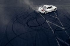 Image #car