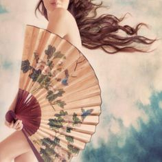 Amazing Photography by Vanessa Ho