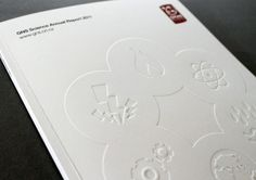 Best Awards Scenario Communications. / GNS Science Annual Report 2011 #editorial #book