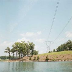 Lake Keowee, SC by Drew Nikonowicz #inspiration #photography #art