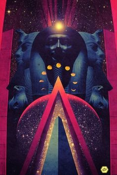 Obelisk #egypt #design #pharaoh #space #dpi #poster #art #obelisk
