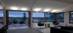 Decor The Nicholson Residence Design by MAC Interactive Architects Decor Photos Gallery #interior #design #decor #home #furniture #architecture