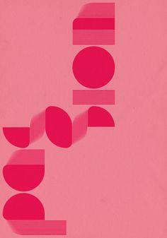 01. #typogungle #minimal #typography