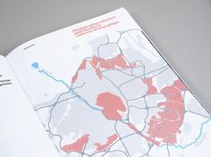 Project Projects — Building for Brussels — Architecture and Urban Transformation in Europe #print #design #graphic #book #publication