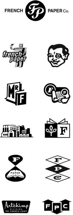 Logos #csadeign #logos