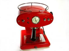 espressomaskin.jpg (1024×768) #x1 #illy