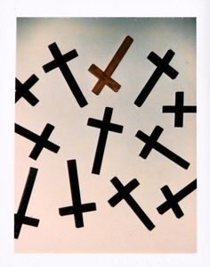 4115247c-c0d3f.jpg (433×550) #crucifix