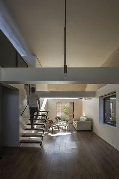 Lautaro House 4