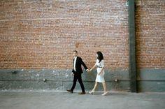Film by Nick Sickelton  nicksickelton.com