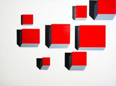 Garcia Frankowski | PICDIT