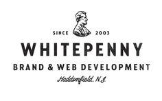 Wp3 #type #lettering #branding #logo