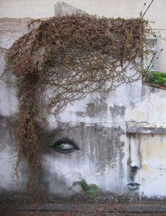 street-art-brazil-6