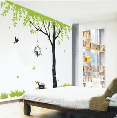 il_570xN.255851459.jpg (465×469) #wall #design #poster