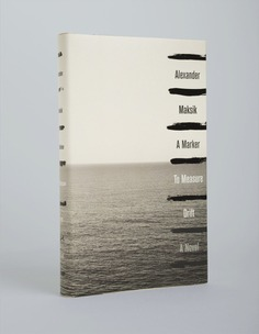 Peter Mendelsund, book cover