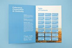 16-1-creative-annual-report-design.jpg (700×467)