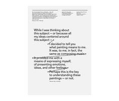 Studiolin_schoenberg_poster2 1200 xxx #typography