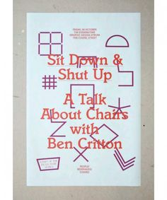 grain edit · Benjamin Critton #poster