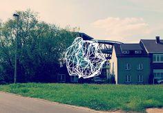 http://generaldikki.tumblr.com/post/50037004931/general dikki 49 #stereovision #experimental #stereo #gif