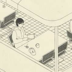 Harriet Lee-Merrion | PICDIT