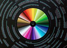 KelliAnderson_ExistentialCalculator_06 #circle #slider