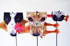lovely-package-mathilde-solanet1.jpg (882×579) #chicken #design #pet #package