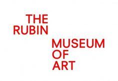 2 × 4: Project: Rubin Museum #ll