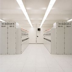 GreyHandGang™ #interior #design #retro #futuristic #typography
