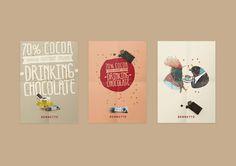 Bennetto_10.jpg #bennetto #chocolate #cocoa #organic