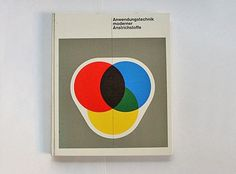 Felix Wiedler's Book Cover Collection #swiss #design #graphic #book #covers #wiedler #felix