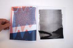 (1) Tumblr #print #experimental