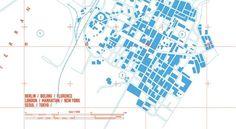 _ Jacky W.H.T Design #map