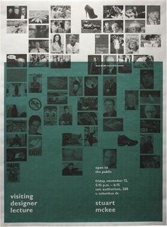 Stuart Mckee #content #tuart #kim #mckee #poster #jin #exposed