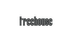 TREEHOUSE - RECORD LABEL | LOGO #logo #branding