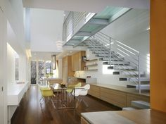 rb_160710_08 » CONTEMPORIST #rincon #bates #contemporary #architecture #studio27