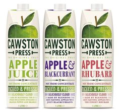 Sara Strand › Graphic Designer #packaging #juice #fruit juice #tetra pak