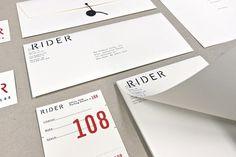 Yeah Fantastic #brand #design #graphic #identity