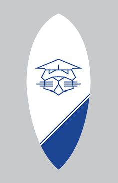 sam reed #beach #surf #cougar #icon #byu #cougars #surfboard