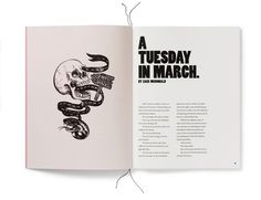 Angela Lidderdale / Bench.li #design