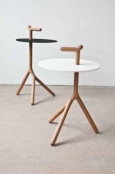 Yot by Florian Saul #minimalist #furniture