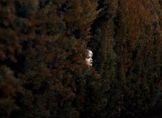 Berta Vicente Salas #inspiration #photography #art #fine
