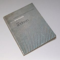 Vintage Books - Counter Print #print #book