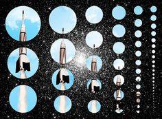 American Scientists Fear Losing Edge in Physics - NYTimes.com #dorfman #illustration #matt
