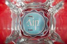 64da2a07f42b25e228cabf771178fa85_L.jpg (640×426) #cup #alcohol #glass #sticker #firebelly