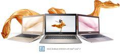 Top 3 #ASUS #laptops UK – Asus #ZenBook UX305CA – ASUS #ZenBookPro #UX501VW – ASUS Transformer Book T100TAF