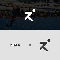 R + RUN