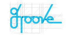 RK ESTUDIO: Diseño Grafico – Comunicacion Sevilla #graphic #gesign #estudio #logo #rk #typography