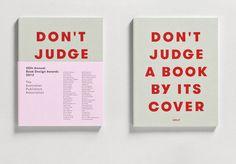 photo #type #layout #book