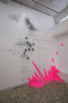 Source: prelude to silence #urban #art