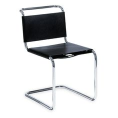 Spoleto Chair | Knoll | Ufficio Tecnico